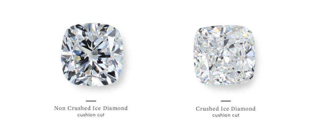 Yes, Crushed Ice Diamonds Are Worth Buying — It's All