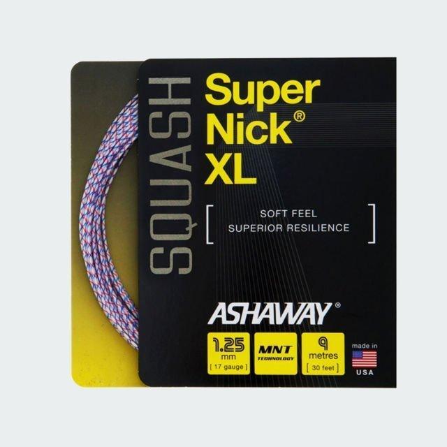 Ashaway Super Nick XL