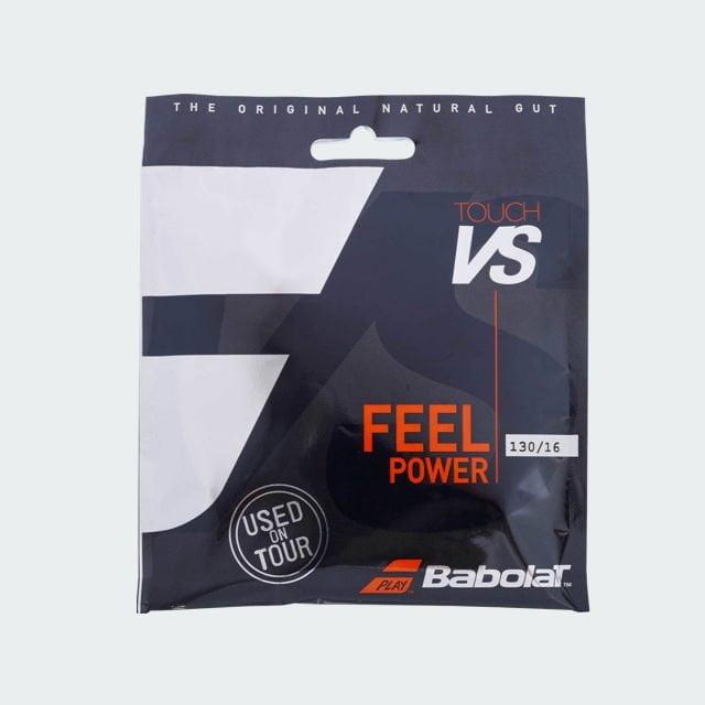 Babolat Touch VS