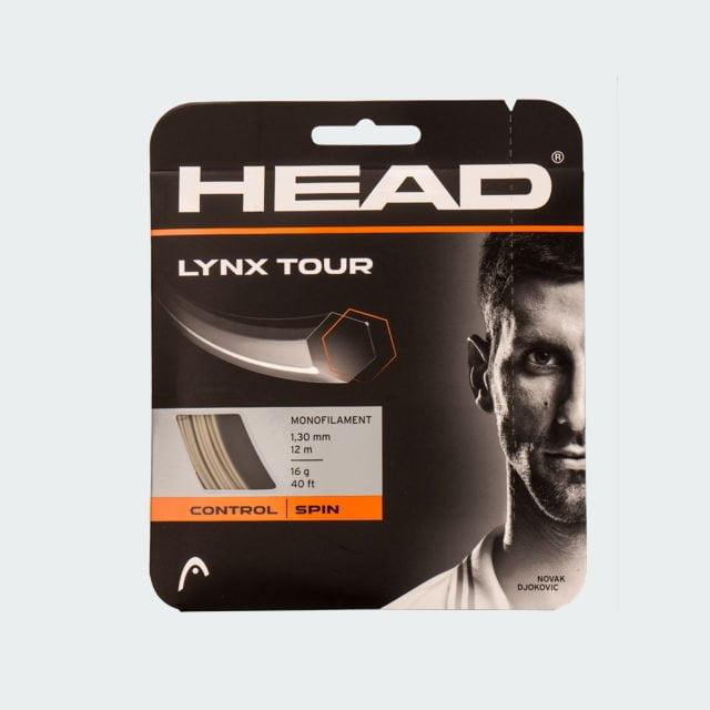 Head Lynx Tour