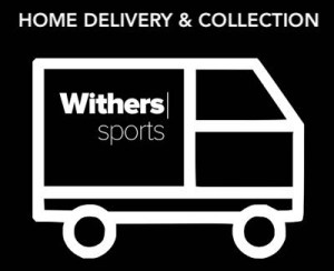 Home delivery and collection serice