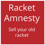 withers racket amnesty