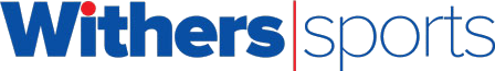 withers sports logo