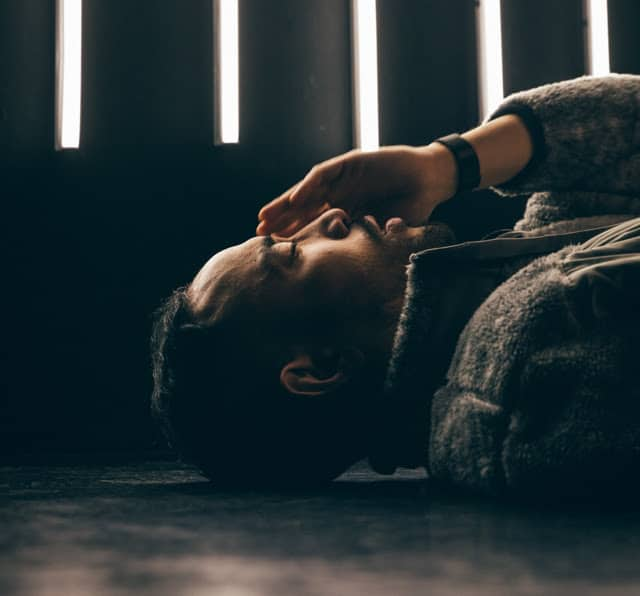 Pat Lok Shares new EP 'Gone Is Yesterday' via Kitsuné Musique ...