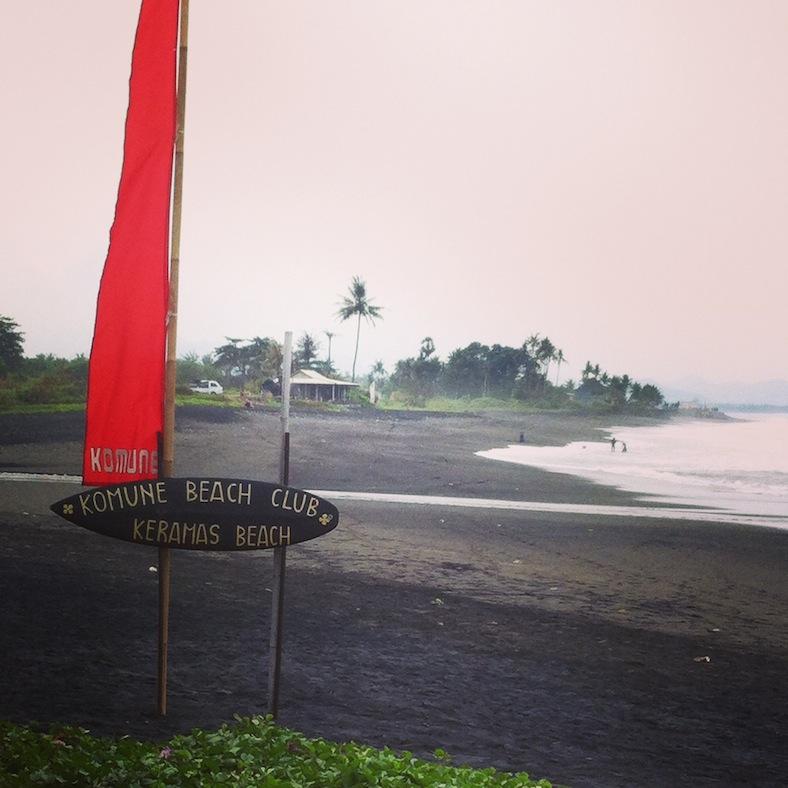 Is Bali Worth the Trip