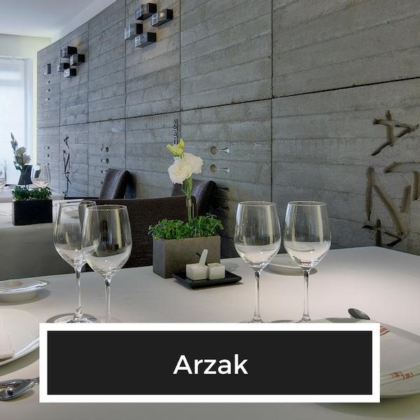 San Sebastian food travel guide Arzak