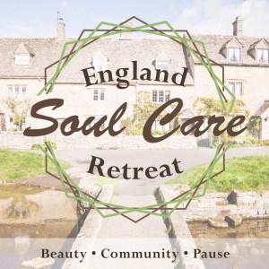 England Soul Care Retreat