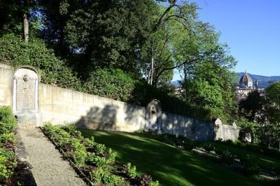 Giardino Bardini-2
