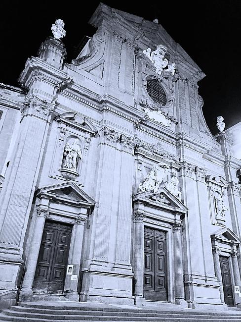 piazza degli Antinori