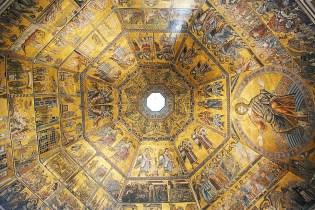 DOM-baptisterio-Firenze-Web copia