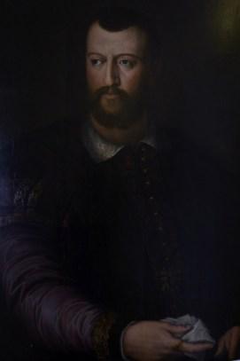 Casa Vasari - Arezzo