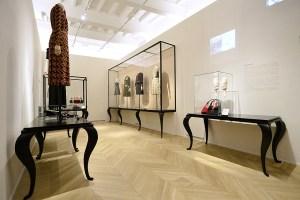 Gucci Garden - Galleria