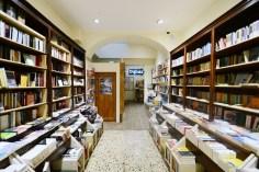 TODO MODO - Via dei Fossi 15, 50123 - Florence
