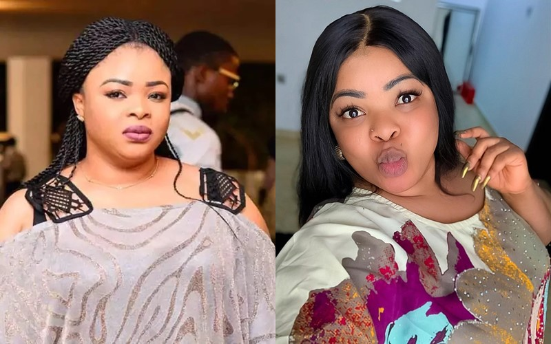 Image result for 'Men Only Need Space To Have Sex But Women Need Reason To Have Sex' – Dayo Amusa Writes