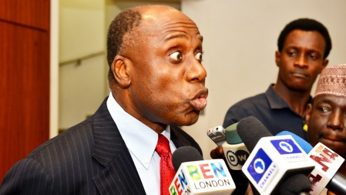 Nigeria applying for another $3b Chinese loan - Amaechi