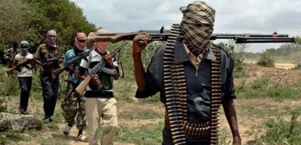 Gunmen kill atleast 20 people in fresh Kaduna bandit attack