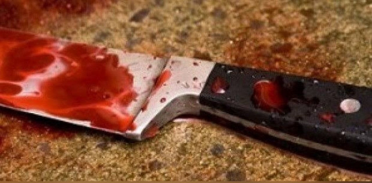 Tragedy as a Nigerian man reportedly stabbed mother of two to death in Jigawa