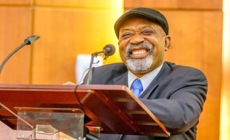 Labour minister threatens to sue House of Reps member over N2b allegation