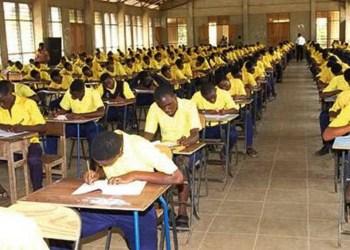 Again, FG clarifies on resumption of schools amid COVID-19 pandemic