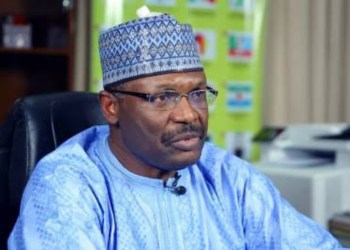 COVID-19: INEC approves new policy for conducting elections