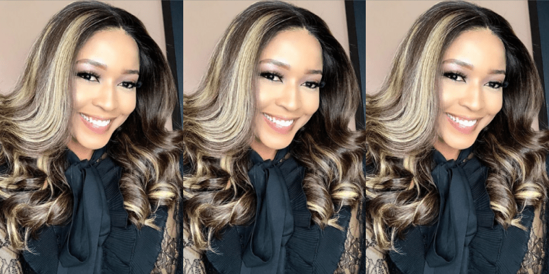 Luxury hair seller, Anna Iyande reportedly dies of poison