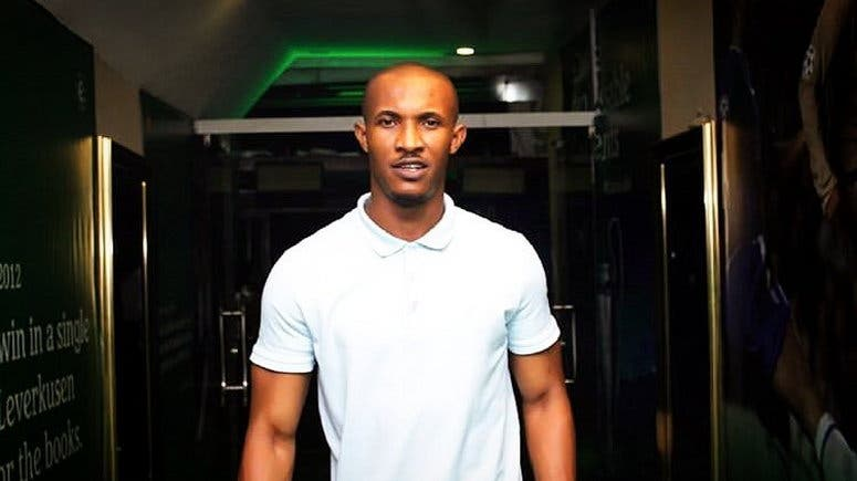 Abolish 'state of origin' for national peace, Gideon Okeke to government