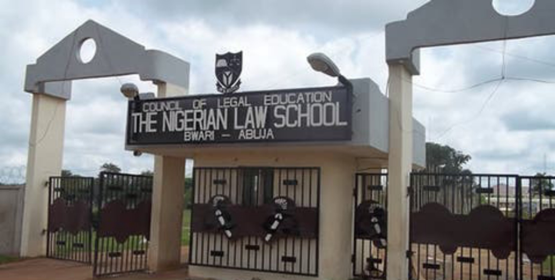 Five bag First Class as 632 fail Law School exams