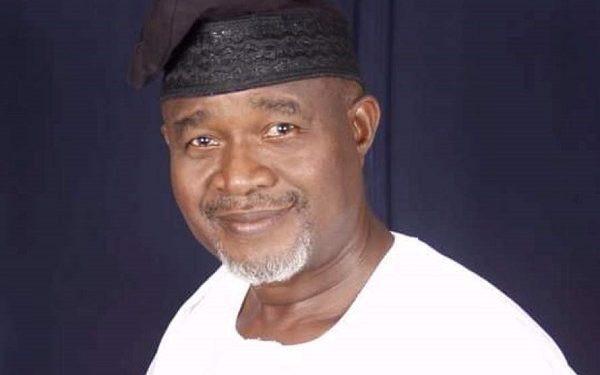 Ondo crisis deepens as SSG, Abegunde tenders resignation letter