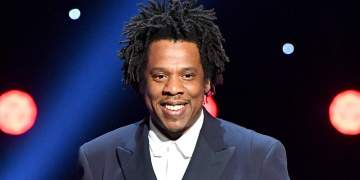 AC Milan join Jay Zs Roc Nation management