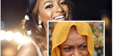 Alleged internet fraud: Court grants social media influencer, Adeherself, N500,000 bail