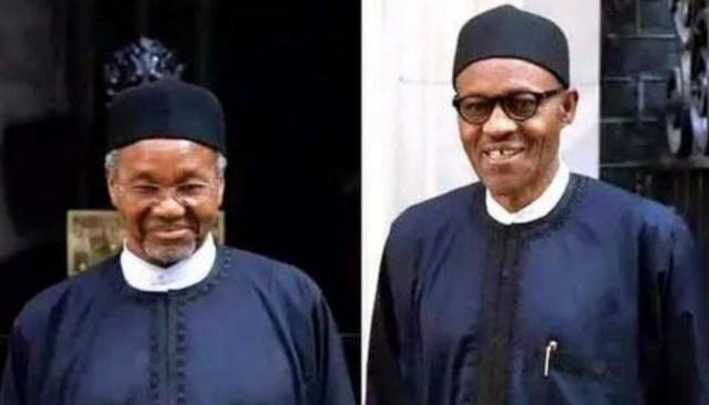 https://i0.wp.com/www.withinnigeria.com/wp-content/uploads/2020/08/01/2023-presidency-speaks-on-mamman-dauras-call-for-no-zoning.jpg?resize=640%2C366&ssl=1