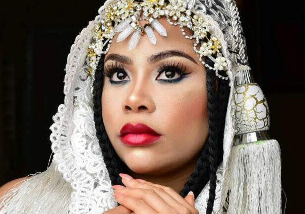 Femi Fani-Kayode and Wife Precious Chikwendu, have separated-Kemi Olunloyo alleges