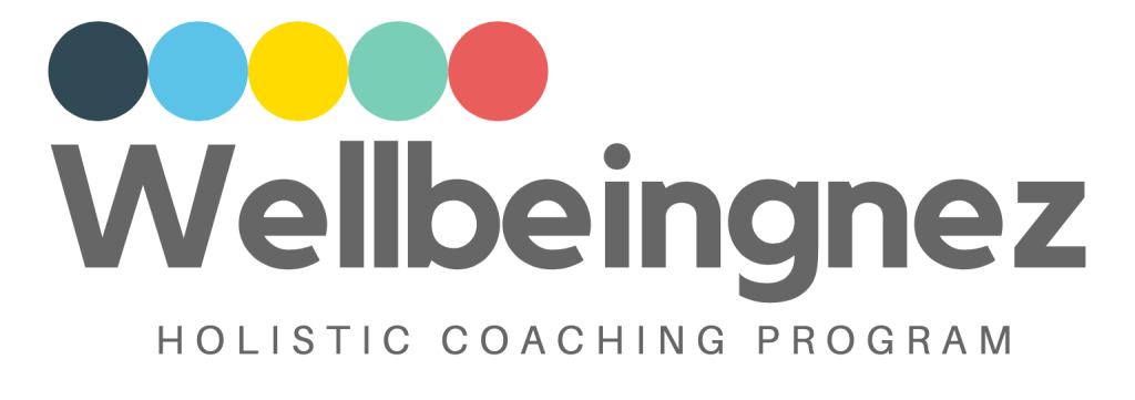 Wellnbeingnez Coaching Program
