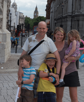 london family shot.png