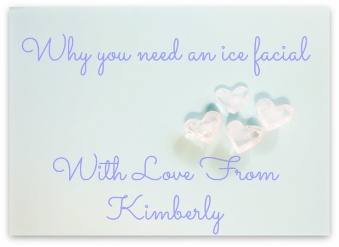 icehearts3