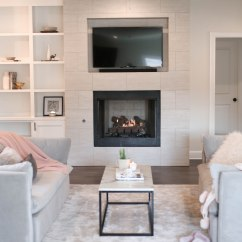 How To Make Living Room Discount Set My Tour 6 Tips Your Look Expensive With
