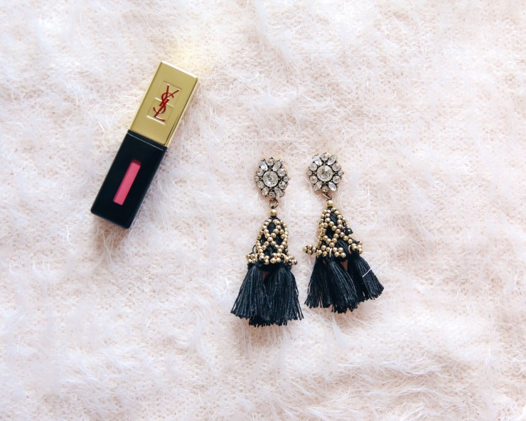 HappynessBoutiqueEarrings-11