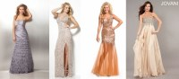 Where to Shop for Formal Dresses Online (Prom, Homecoming ...