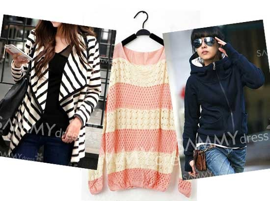 Wholesale Clothing Online – SAMMYDRESS Review - With Our Best - Denver Lifestyle Blog