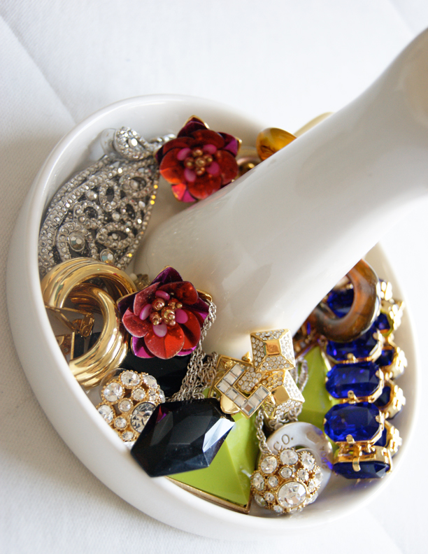 accesoriehand-earrings