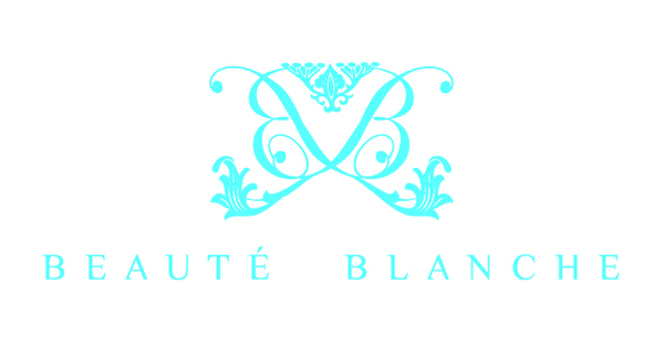 Beaute Blanche