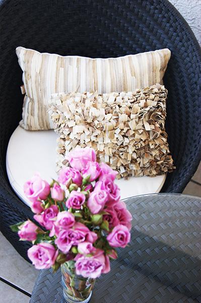 deco-senti-pillows-3