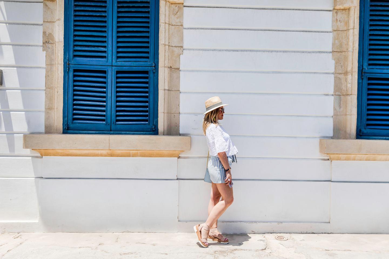 Malta style