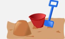 صندوق الرمال.. تغلب على فلتر الساندبوكس