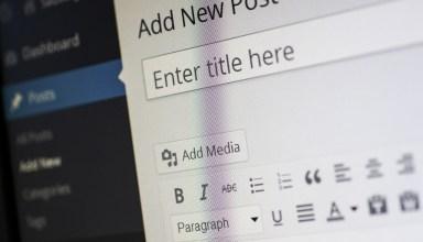 قواعد صناعة المحتوى