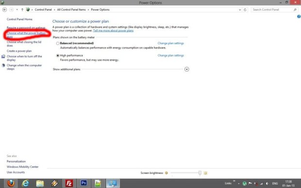 how-to-enable-hibernate-option-in-windows-8-02