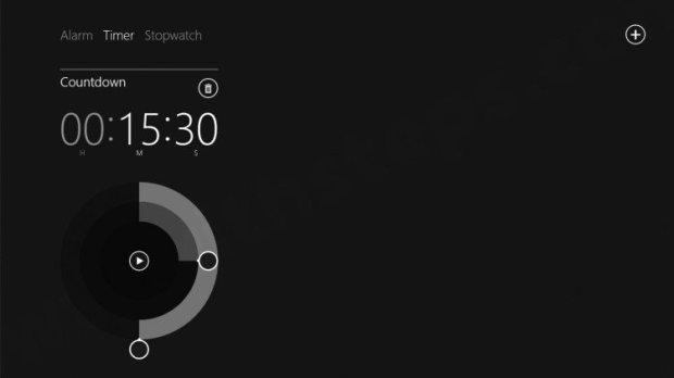 02-timer