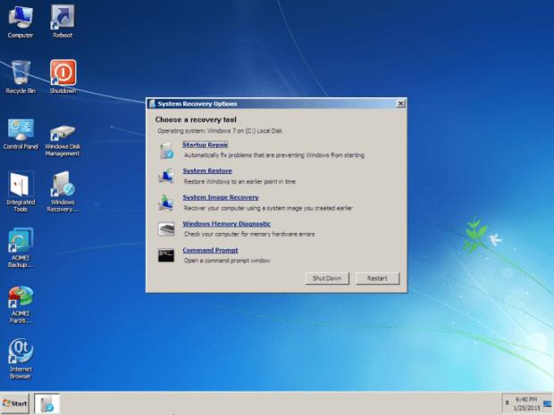 Windows 7-5