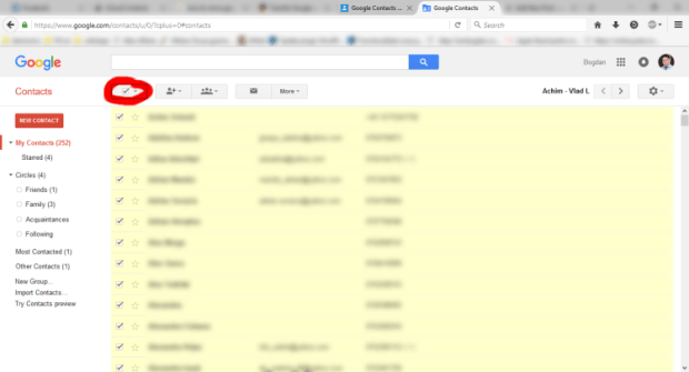 google-contacts-3