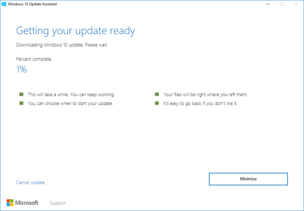 windows-10-aniversary-update